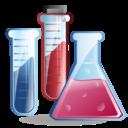 1284110789_laboratory